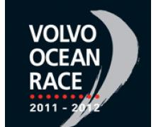Volvo Ocean Race: Which team will win Leg 4 - Sanya to Auckland?